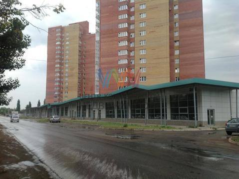 Аренда псн, Уфа, Баландина ул - Фото 1