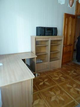 Сдается 3-комнатная квартира на Шейнкмана 19 - Фото 4