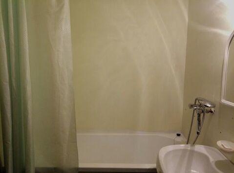 Предлагаем прекрасную 1-комнатную квартиру. - Фото 3