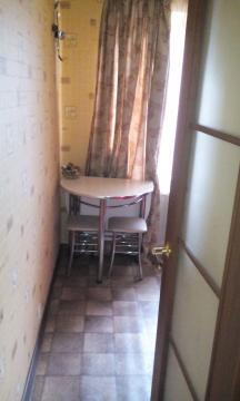 Сдаётся хорошая 1-к. квартира в п. Киевский - Фото 3