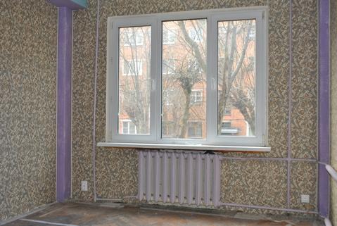 3-х ком-ая кв-ра г. Климовск, ул.Рожкова, д. 3 - Фото 3