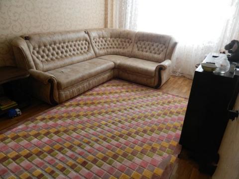 1-комнатная квартира в г. Ялта, ул. Крупской. - Фото 2
