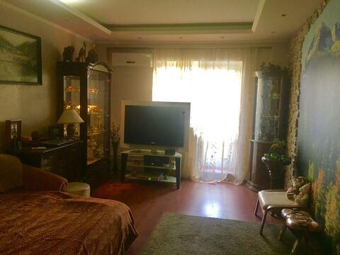 Продаю 1-комнатную квартиру. г. Долгопрудный, ул. Лихачевское ш, 14к1 - Фото 2