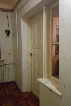 Сдам дом с мебелью в пгт. Афипский - Фото 2