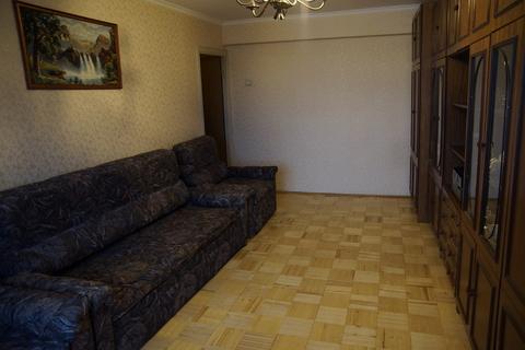Двухкомнатная квартира з мин. от метро Коломенская - Фото 2