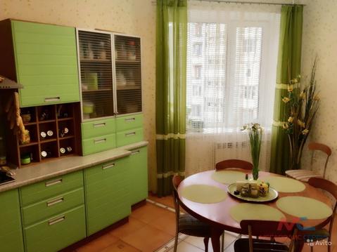 Продажа квартиры, Тверь, Трудолюбия пер. - Фото 5