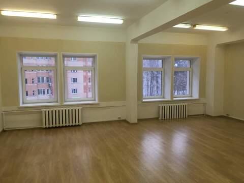 Аренда офиса 49 кв.м, м2/год - Фото 5