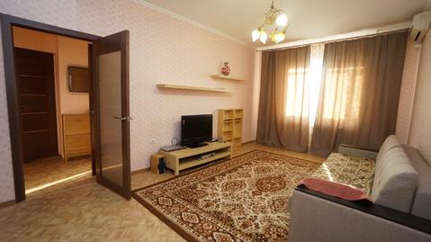 Однокомнатная квартира класса люкс в доме повышенной комфортности . - Фото 2