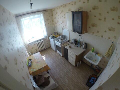 Продаётся 1-к квартира в экологически чистом районе города Наро-Фоминс - Фото 2