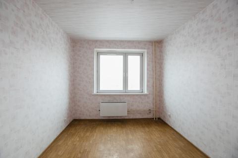 Продажа двухкомнатной квартиры в некрасовке - Фото 3