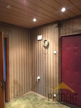 Продаётся 2-комнатная квартира по адресу Перовская 13к1 - Фото 3