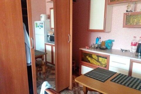 Комната в общежитии 18 кв - Фото 3