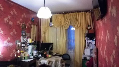 3-х к.кв. - 65 кв.м, м. Марьино, ул. Подольская, 23 - Фото 5