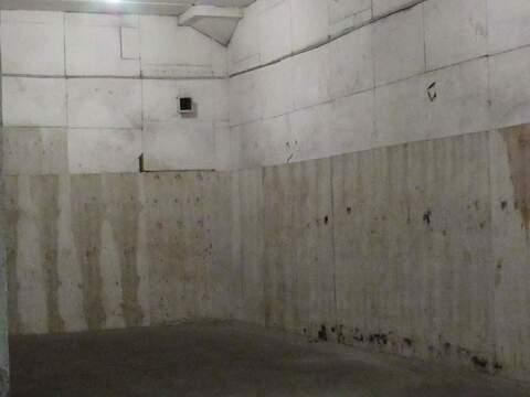 Аренда склада 83 кв. м, м. Беговая - Фото 5
