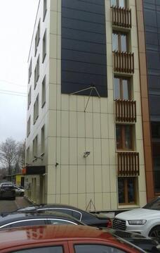 Офис от 13 м2, Одинцово, м2/год - Фото 2
