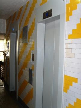 3 ком. квартира, м. Марьино ул. Донецкая, д.26 - Фото 5