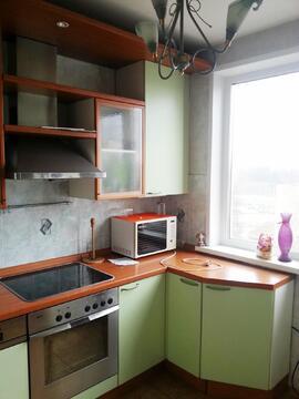 Купить квартиру Славянский бульвар - Фото 2