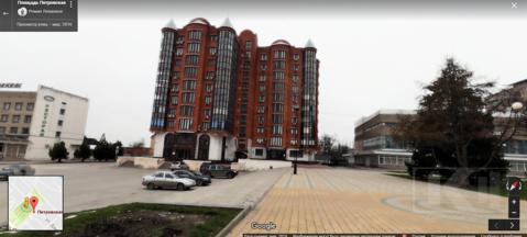 Продается Нежилое помещение. , Азов город, Петровская площадь 5 - Фото 2