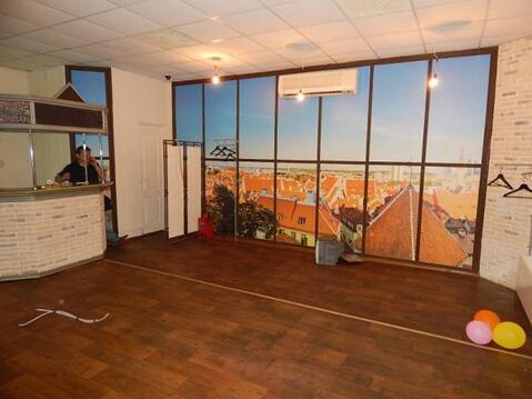 Магазин, 82 кв.м и земельный участок 5 соток в Обнинске - Фото 5