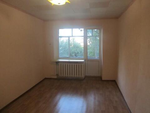 Продаю комнату 17 кв.м. с 1 соседом в Александровке - Фото 1