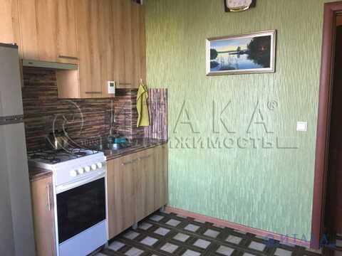Продажа квартиры, Вартемяги, Всеволожский район, Ветеранов ул - Фото 5