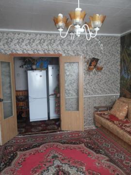 Комната в Ново-Переделкино, улица Скульптора Мухиной, дом 5. - Фото 3