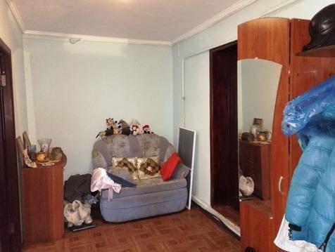 Продажа дома, Ярославль, Творогово 20а линия - Фото 5