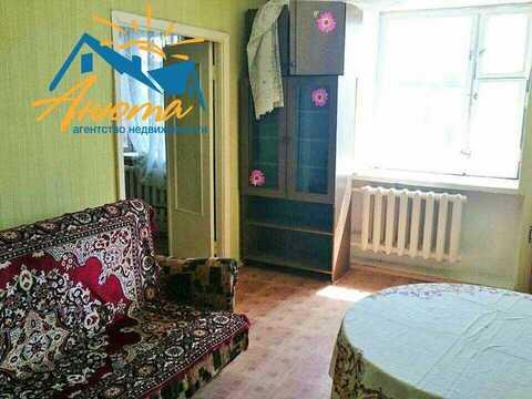 Сдается 2 комнатная квартира в Белоусово улица Гурьянова 25 - Фото 4