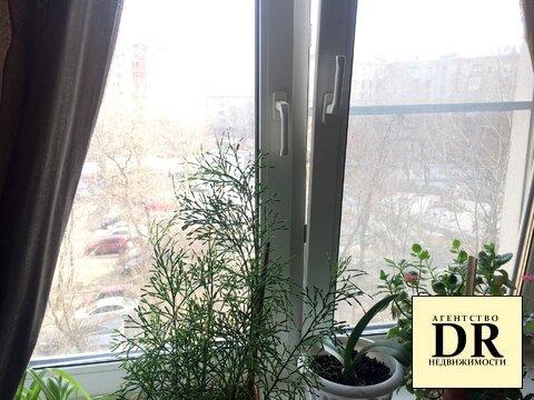 Сдам комнату 16 кв.м. в 2-х ком.кв. (м.Войковская) - Фото 3
