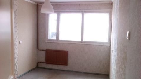 Срочная продажа 2 комнатной квартиры. - Фото 4