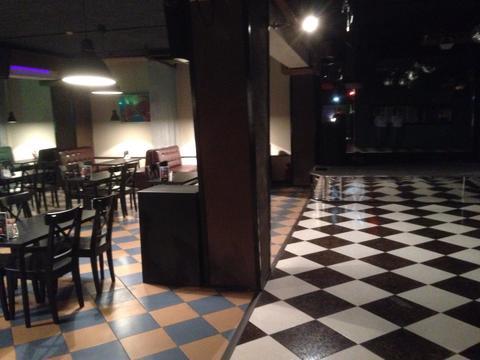 Сдам бар, ресторан, кафе, клуб, бильярд, ночной, букмекерская, магазин - Фото 5