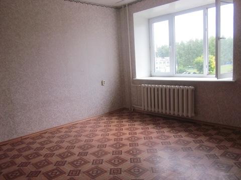 Однокомнатная квартира, Чебоксары, центр, Чапаева, 2 - Фото 1