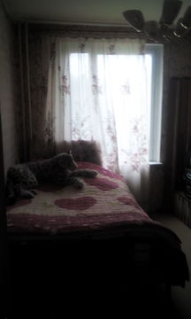 Продам 2к.кв. Зеленоград корп.801 - Фото 3