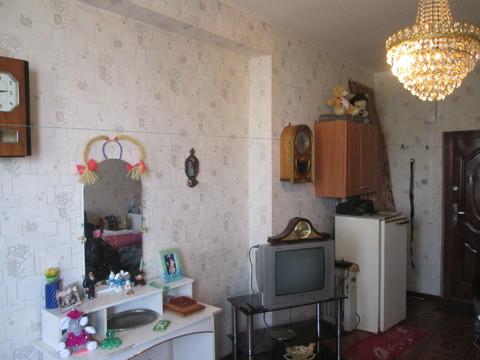 Продам комнату 20 кв.м. в Тосно, Московское ш, д. 11 - Фото 3