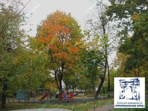 Продажа комнаты, м. Выхино, Ташкентский пер. - Фото 2