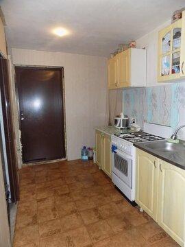 Продажа дома, 33.8 м2, Березниковский переулок, д. 75 - Фото 3