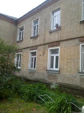 Комната 15,5 кв м г. Раменское, ул. Садовая . - Фото 1