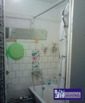 3-х комнатная по выгодной цене - Фото 2