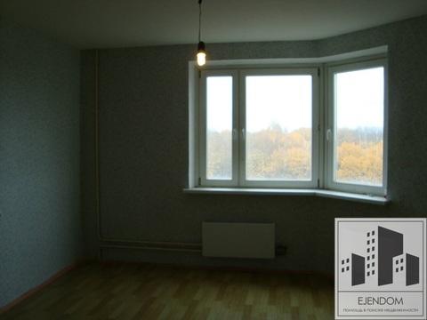 4-к квартира 115 кв.м. - Фото 3