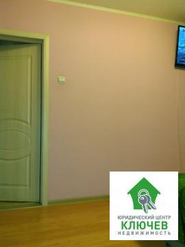 В прямой продаже отличная комната прямо у метро пр. Ветеранов - Фото 4