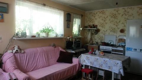 Продается 2-х комнатная квартира по ул. Крестовского-2 300 000р. - Фото 1