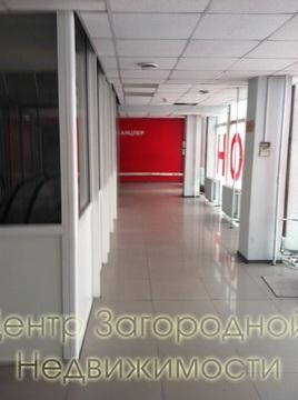 Магазин, торговая площадь, Авиамоторная Площадь Ильича Римская, 900 . - Фото 3