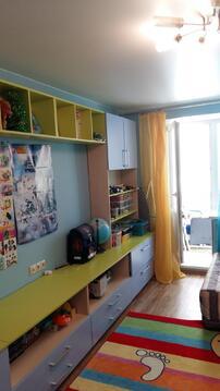 Квартира на Чапаева - Фото 1
