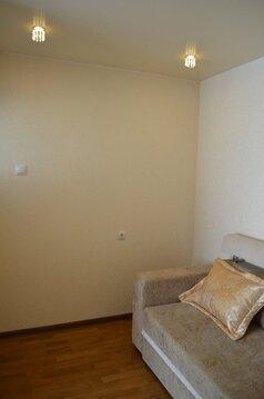 Продажа 2-комнатной квартиры, 59 м2, п Ганино, Северный переулок, д. 9 - Фото 5