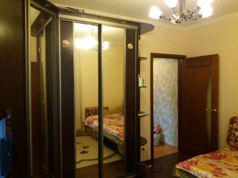 Срочно продается 1-я квартира в г.Москва ул. Мурановская, р.Бибирево - Фото 3