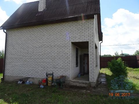 Продатся дом в д.Сырково СНТ Катыш - Фото 3