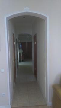 Трехкомнатная квартира на Готской - Фото 3