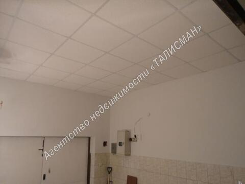 Продается дом в р-не С Ж М,162 кв.м. - Фото 5
