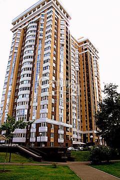 Продажа квартиры, м. Кунцевская, Ул. Екатерины Будановой - Фото 1