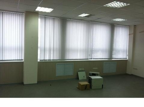 Аренда офиса на пр.С.Юлаева - Фото 4